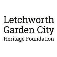 Letchworth Logo
